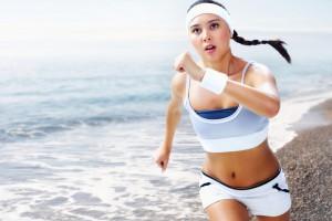 Быстрые и интенсивные упражнения полезны для здоровья сердца и сосудов, при этом они занимают немного времени