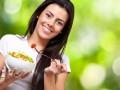 ТОП-5 правил потери веса, которые не следует нарушать