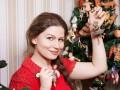 Лада Лузина рассказала, как правильно загадывать желание на Новый год