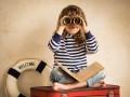 Шесть вещей в комнате, которые отвлекают ребенка от учебы