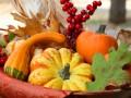 ТОП-6 продуктов октября