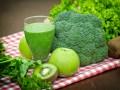 Напитки для похудения: ТОП-3 рецепта