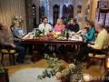 Холостяк 5 сезон онлайн: В одиннадцатом выпуске знакомство с родителями Сергея