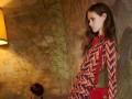 Рекламу Gucci запретили из-за пропаганды анорексии