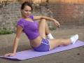 Как привести мышцы в тонус: 4 эффективных упражнения