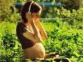 Музыка для беременных: слушай и мечтай о будущем малыша