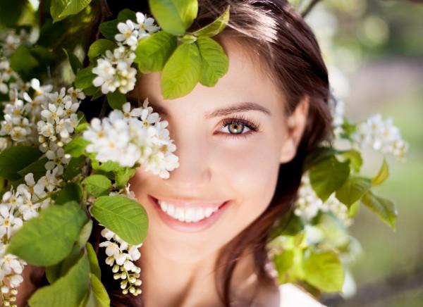 Узнай гороскоп здоровья на июнь 2014