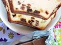 Как приготовить Львовский сырник (видео)