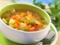 Как приготовить летний овощной суп: ТОП-5 советов