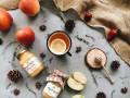 Пять украинских брендов полезной и вкусной еды