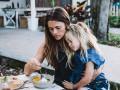 Борьба с криком: как перестать повышать голос на ребенка