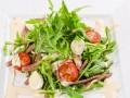 Новогодние рецепты: Салат из языка