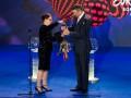 Евровидение 2017: Кличко получил