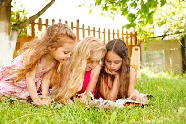 Книги для детей - купить детские книги в интернет