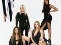 Дженнифер Лопес, Кейт Мосс и Донателла Версаче снялись для W Magazine
