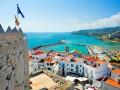 Как оформить документы для визы в Испанию