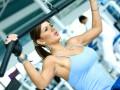 Самые распространенные женские ошибки во время тренировок