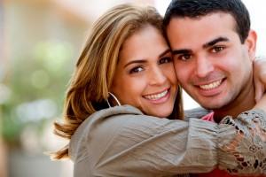 Романтичсекие отношения могут длиться годами