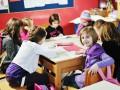 Сценарий 8 марта в школе: конкурсы и викторины