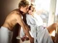 Оральный секс: 5 нюансов, которые нельзя игнорировать