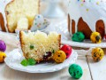 Пасхальный кулич с цукатами: ТОП-5 рецептов