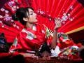 Чему можно научиться у гейши