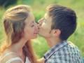 Самые красивые поцелуи из любимых фильмов