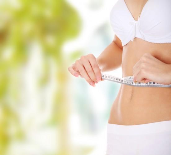 правильное питание после тренировки чтобы похудеть