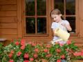Как развить у ребенка чувство ответственности