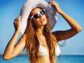 Главные beauty-советы для лета