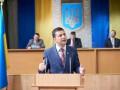Netflix купил украинский сериал Слуга народа
