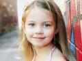 Устами младенца: детские фразы, которые вселили в родителей ужас