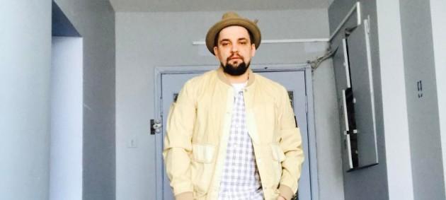 Вячеслав Кириленко хочет, чтобы рэперу Басте запретили въезд в Украину