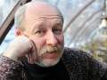 В Одессе умер известный КВНщик. Знакомые подозревают, что он был убит