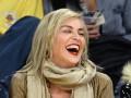 Beauty-конфуз: Шэрон Стоун переборщила с красной помадой