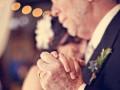 Житель Флориды случайно женился на родной внучке