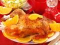 Утка с апельсинами: Три вкусные идеи