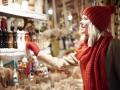 В Киеве откроется выставка, посвященная истории Нового года