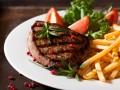 Как приготовить бифштекс: ТОП-5 рецептов