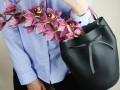Вещь дня: сумка-мешок