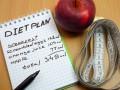 Худей с умом: шесть самых опасных диет