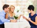 Мама мужа: Как себя вести со свекровью