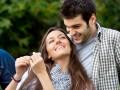 Почему зависимые отношения разрушают личность: пять причин