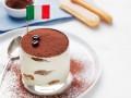 Как приготовить тирамису: ТОП-5 рецептов десерта