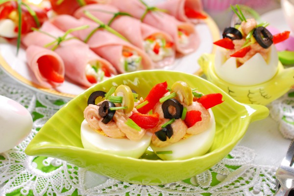 Рецепты с желатиномы с фото простые и вкусныеы фото