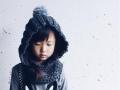 10 крутых малышей, которые заставят тебя