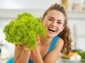 Как очистить организм: Рецепт детокс-салата
