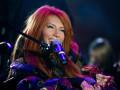 Евровидение 2017: Самойлова заявлена на конкурсе под номером три