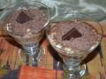 Легкий бананово-творожный десерт: рецепт от Марии Собчук
