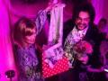 Праздник в розовом цвете: Киркоров устроил шоу в честь юбилея дочери